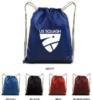 Heavyweight Waterproof Backpack