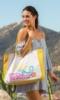 Point Loma Beach Bag