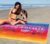 Subli-Plush Velour Beach Towel 4-2