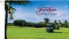 Subli-Plush Velour Golf Towel