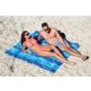 Cabana Stripe Microfiber Beach Towel 4-2