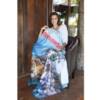 Luxurious Bamboo Blanket