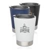 12 oz. Vacuum Insulated Travel Mug