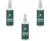 100 ml Serene Tree USA Hand Sanitizer Spray- 70% Alcohol