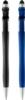 Cell Phone Holder/Stylus Pen w/Pocket Clip