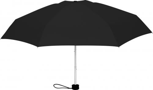 MiniMates Shockingly Compact Umbrella