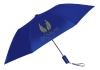 Classic Tote Umbrella