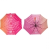 Custom Photobrella - Folding - Single Canopy
