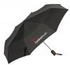 Executive Mini Sport Automatic Open & Close Umbrella