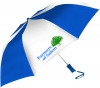 Automatic Open Folding Sport Umbrella