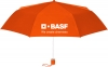 Cushies Soft and Squeezable Gel Handle Umbrella