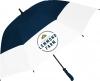 Big Top Vented Golf Umbrella