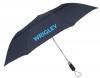 Windflow Dynamo Deluxe vented auto open folding umbrella
