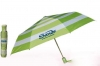 Cool Cabana Auto Open Umbrella
