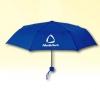 Mini tote Umbrella