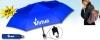 Storm Clip Super Mini Folding Umbrella