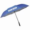 The Sun Storm Reverse Auto Open Umbrella