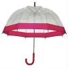 Bubble Dome Umbrella