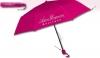 Super Pocket Mini Folding Umbrella
