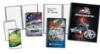 100 Sheet FLIPIMAGE - Journals & Notepads (3 1/2