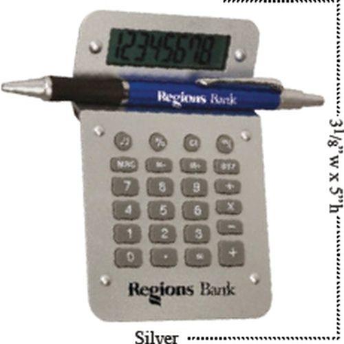 Wave Calculator