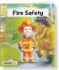 All About Me Books™ - Fire Safety and Me