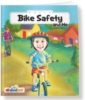All About Me Books™ - Bike Safety and Me