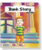 All About Me Books™ - Bank Story and Me