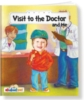 All About Me Books™ - Doctor and Me