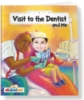 All About Me Books™ - Dentist and Me