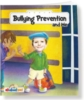 All About Me Books™ - Bullying Prevention and Me