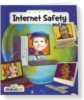 All About Me Books™ - Internet Safety and Me