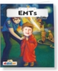 All About Me Books™ - EMTs and Me