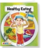 All About Me Books™ - Healthy Eating and Me