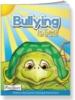 Fun Mask Coloring Book - Bullying is Bad