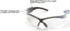 PMXtreme LED Safety Glass