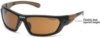 Carhartt® Carbondale Safety Glass