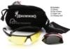 Ducks Unlimited® Shooting Kit