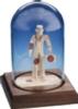 Business Card Sculpture - Salesman