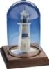 Business Card Sculpture - Lighthouse