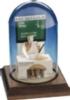 Business Card Sculpture - Realtor
