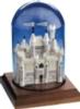 Business Card Sculpture - Castle