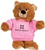 Lil Avalon Bear (8