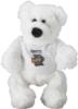 Lil Finnegan Bear (10