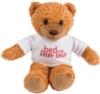 Lil Graham Bear (8