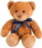 Big Graham Bear (12