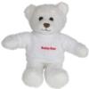 Lil Powder Bear (8