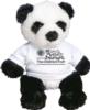 SV Lil Shanghai Panda Bear (10
