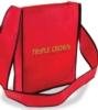 Messenger Shoulder Bag