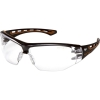 Carhartt® Easley Safety Glass